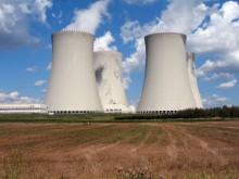 Czy elektrownie jądrowe są niebezpieczne? - elektrownia;jądrowa;uran;energia;środowisko;Polska