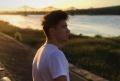 Wywiad z Arturem Kujawą – raperem z Włocławka muzykującym pod pseudonimem Quobonafajdał - wywiad;rozmowa;Artur Kujawa;raper;młody;Baruchowo;Quobonafajdał;Włocławek;pasja;rap;hip-hop;Passatyka;Mój passat padł;projekt;album;wytwórnia;grupa;amatorska;GrzeQuality