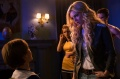 """""""Opiekunka"""" – Dziewczyna z sąsiedztwa - Opiekunka;The Babysitter;Netflix;horror;komedia;parodia;McG;Judah Lewis;Samara Weaving;2017;film"""
