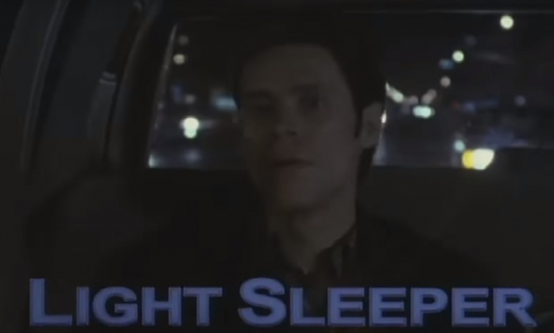John LeTour Light Sleeper - youtube.com/screenshot