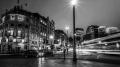 Podróż oniryczna, czyli na marginesach rzeczywistości - Taksówkarz;De Niro;Jarmusch;Noc na Ziemi;Schrader;Dafoe;Margines życia;noc;taxi;podróż;oniryczna