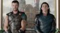 """""""Thor: Ragnarok"""" – Jesteś bogiem młotków? - recenzja;Thor: Ragnarok;fantasy;przygodowy;komiksowy;Taika Waititi;Chris Hemsworth;Thor;Cate Blanchett;Hela;Hulk;humor;Marvel;MCU;rozwój;bohaterowie;seria;Asgard;Bóg Gromu"""