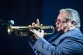 Arturo Sandoval – legendarny trębacz i pianista jazzowy zagra dwa koncerty w Polsce - Arturo Sandoval;koncerty;Polska;2018;luty;legendarny;pianista;trębacz;jazz;Kuba;Kraków;Poznań