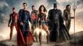 """""""Liga Sprawiedliwości"""" – Jestem wielkim fanem sprawiedliwości! - recenzja;Liga Sprawiedliwości;akcja;science fiction;komiks;DC;Batman;Wonder Woman;Flash;Cyborg;Aquaman;drużyna;chemia;Zack Snyder"""