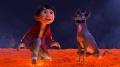 """""""Coco"""" – Marzenia bywają złudne -  recenzja;Coco;animacja;przygodowa;familijna;Pixar;dubbing;Miguel;Święto Zmarłych;Meksyk;marzenia;morał;urok;piękna;zaświaty;tajemnice;legenda"""