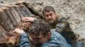 """""""Dżungla"""" – Staw czoła naturze! - recenzja;Dżungla;przygodowy;thriller;australijski;Greg McLean;Daniel Radcliffe;Thomas Kretschmann;przetrwanie;Amazonia;walka;przyroda;przyjaciele;wyprawa;survival;dżungla;przewodnik"""