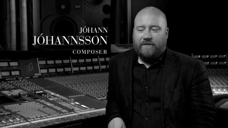 Johann Johannsson (źródło: youtube.com/screenshot)