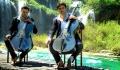 2Cellos – przystojni panowie i magia wiolonczeli  -