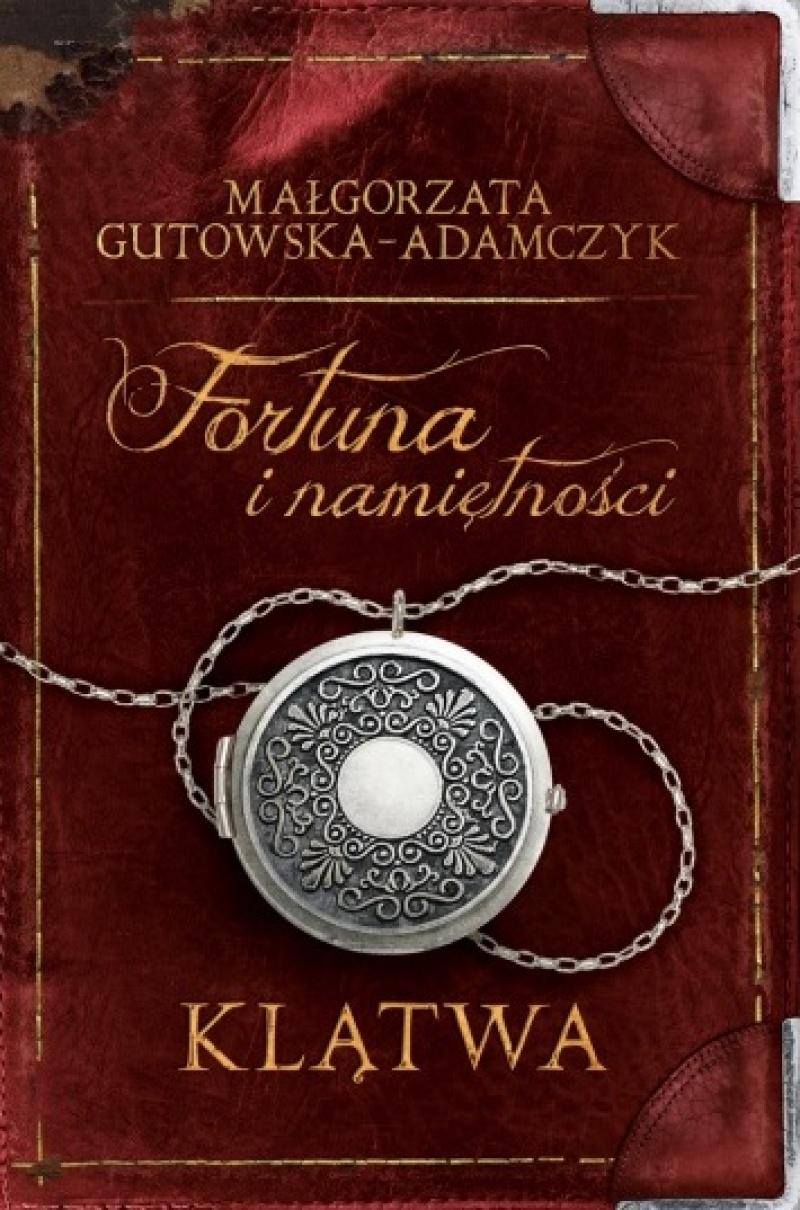 Okładka (źródło: nk.com.pl/fortuna-i-namietnosci-klatwa)
