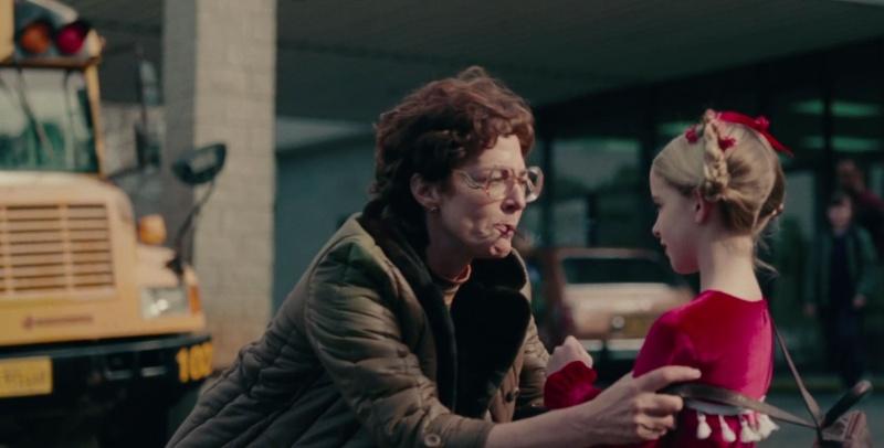 """Kadr z film """"Jestem najlepsza. Ja, Tonya"""" (źródło: youtube.com/screenshot)"""