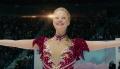 """""""Jestem najlepsza. Ja, Tonya"""" – Naostrzona łyżwa i kruchy lód - Ja Tonya;Jestem najlepsza. Ja Tonya;dramat;sportowy;biograficzny;Craig Gillespie;relacja;sport;łyżwiarka;prezencja;sukces;matka;pot;łzy;redneck;Stany Zjednoczone;mistrzostwo;walka;biografia;Margot Robbie;Sebastian Stan;Allison Janney"""