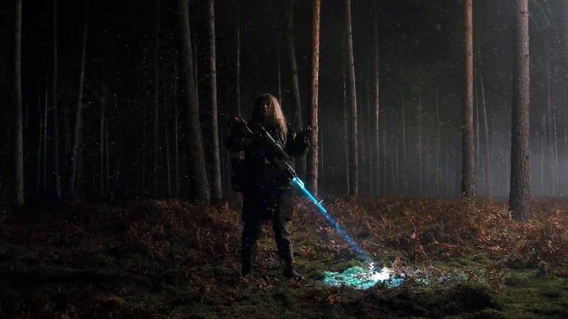 """Kadr z serialu """"Dark"""" (źródło: youtube.com)"""