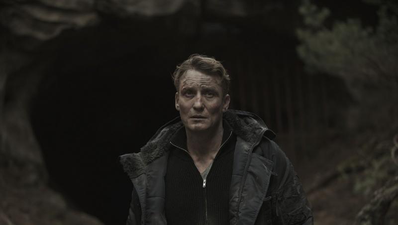 """Kadr z serialu """"Dark"""" (źródło: materiały prasowe)"""