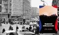 """""""Jak zawsze"""" – Przeżyjmy to raz jeszcze Ludwig - Jak zawsze;Zygmunt Miłoszewski;komedia romantyczna;ironiczna;historia alternatywna;lata 60.;literatura polska;miłość;odmiana losu;podróż w czasie;Polska;relacje damsko-męskie;starość;uczucie;wspomnienia;przeżycie;raz jeszcze;Ludwig;Grażyna;para;starsi;szansa"""