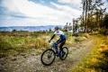 Łukasz Jureczka i jego kolarska pasja! - Łukasz Jureczka;kolarz;pasja;kolarstwo;rower;jazda;przygoda;pasja;adrenalina;młody;ambitny;pokonane;kilometry;Cross Country;EKO-OKNA S.A.