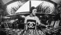Nie żyje 28-letni Dj Avicii – popularny producent i kompozytor muzyki tanecznej! - Dj Avicii;nagła;śmierć;28-latek;muzyk;dj;artysta;muzyka taneczna;Szwed;hity;Wake me up;Bromance;Level