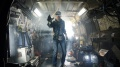 """Player One"" – Take my hand, let's play a game! -"