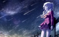 """Wiersz """"Za mało gwiazd na niebie"""" -"""