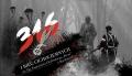 W maju I BIEG CICHOCIEMNYCH W RACIBORZU - bieg;26 maja;I Bieg Cichociemnych;Racibórz;spadochroniarze;przeszkody;pamięć;utrwalenie;cichociemni;porucznik Eugeniusz Chyliński;survival