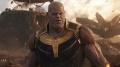 """""""Avengers: Wojna bez granic"""" – Na kolana przed potężnym Thanosem! - Avengers: Wojna bez granic;science fiction;akcja;Marvel Studios;MCU;uniwersum;bracia Russo;Josh Brolin;Robert Downey Jr;Chris Hemsworth;komiks;bohaterowie;Thanos;zniszczenie;równowaga;wszechświat;Iron Man;Spider-Man;Doctor Strange;Hulk;Thor;Gamora;kamienie nieskoności"""