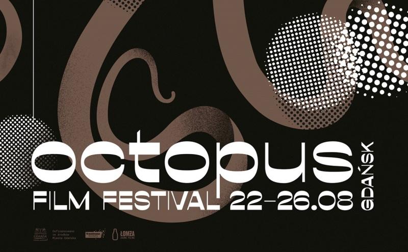 Oficjalny plakat festiwalu (źródło: materiały promocyjne organizatora)