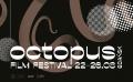 Octopus Film Festival! - Octopus Film Festival;Gdańsk;filmy;klasy B;kino gatunkowe;Stocznia Gdańska;sierpień;szalone;30 tytułów