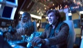 """""""Han Solo: Gwiezdne wojny – historie"""" – Łajdak o szlachetnym sercu - Han Solo: Gwiezdne wojny - historie;Han Solo;Gwiezdne Wojny;science fiction;przygodowy;heist movie;Ron Howard;Alden Ehrenreich;Emilia Clarke;Chewbacca;Woody Harrelson;przemytnik;łajdak;awanturnik;Sokół Millenium;Galaktyka;syndykaty;szlachetne;serce"""