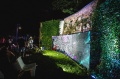 INTRO Festival zbliża się wielkimi krokami, co nowego w tym roku? - INTRO Festival;Racibórz;Zamek Piastowski;światło;efekty;muzyka elektroniczna;mapping 3D;emocje