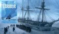 """""""Terror"""" – W lodowym piekle! - Terror;recenzja;Dan Simmons;powieść;horror;fantastyka;historyczna;fakty;dramat;survival;wyprawa;przetrwanie;walka;przerażająca;Arktyka;mróz;statki;Erebus;Terror;Crozier;Franklin;Goodsir"""