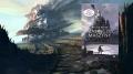 """""""Zabójcze maszyny"""" – Głodny Londyn nadciąga! - Zabójcze maszyny;powieść;science fiction;dystopia;młodzieżowa;adaptacja;Philipe Reeve;Tom;Hester;walka;miasta;polowanie;pożeranie;antymobiliści"""