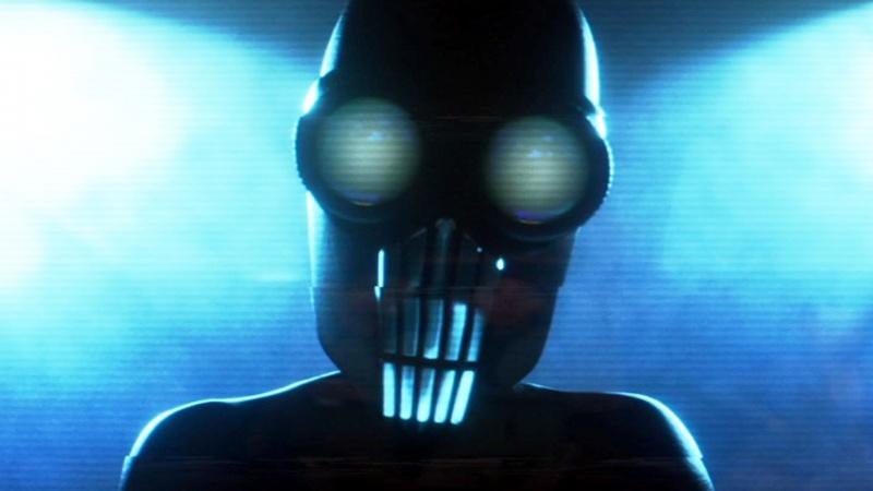 """Kadr z filmu """"Iniemamocni 2"""" (źródło: materiały prasowe)"""