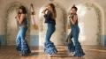 """""""Mamma Mia 2: Here We Go Again!"""" – I znowu się zaczyna! - Mamma Mia 2;Here We Go Again;komedia;muzyczna;musical;Ol Parker;Lily James;Donna;Abba;piosenki;pozytywne;emocje;sequel"""