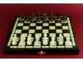 Szachy – królewska gra -