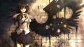 """Wiersz pt. """"Anioł stróż"""" Daniela Drozdka - wiersz;Daniel Drozdek;Anioł stróż;anioły;czuwa;stróż;skrzydła;opiekun"""