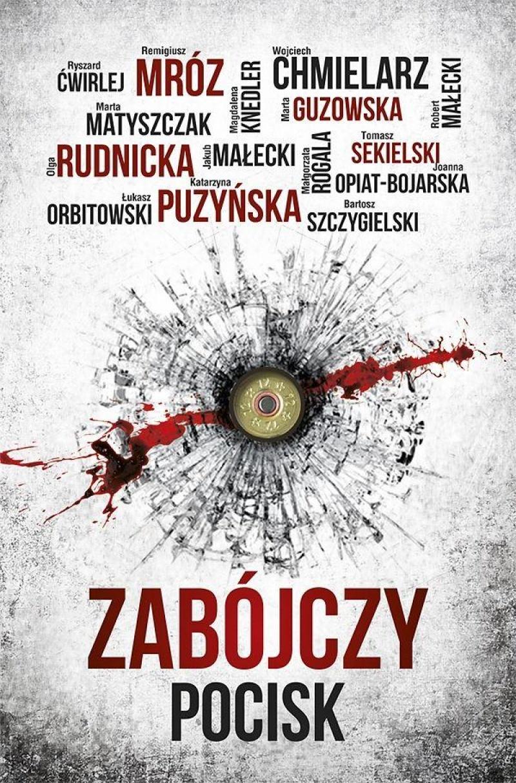 Okładka (źródło: www.skarpawarszawska.pl)