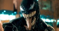 """Venom"" – Symbioza potwora - recenzja;Venom;akcje;science fiction;Ruben Fleischer;Tom Hardy;Eddie Brock;ekranizacja;komiks;Marvel;Sony;antybohater;pasożyt;symbiot"