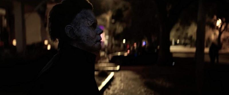 "Kadr z filmu ""Halloween"" (źródło: imdb.com)"
