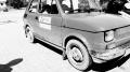 MotoBieda czyli stara tandetna motoryzacja - motoryzacja;tandetna;stara;motobieda;polonez;tarpan;maluch;fiat;star