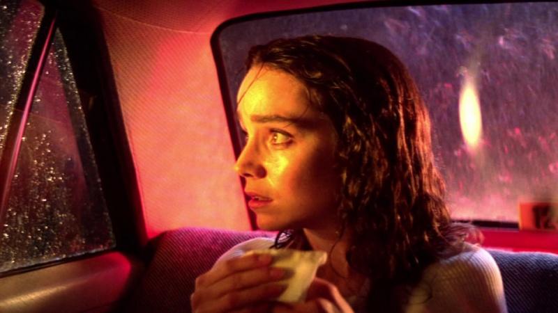 """Kadr z filmu """"Suspiria"""" (źródło: www.splatfilmfest.com)"""