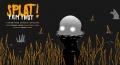 Strzeż się! Nadciąga najbardziej niepokorny festiwal filmowy w Polsce - Splat!FilmFest;czwarta edycja;2018;26 listopada;5 grudnia;Lublin;Centrum Kultury;Warszawa;Kinoteka;horror;filmy;groza;Troma;kino;kultowe;Strach i Terror;WTF;bloki;sekcje;Suspiria;Halloween;Lloyd Kaufman;Władcy chaosu;Relaxer;Biurowa rebelia