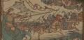"""""""Wojna Krwi: Wiedźmińskie Opowieści"""" – Heroes of Might and Meve - recenzja;Wojna Krwi;Wiedźmińskie Opowieści;karcianka;rpg;PC;sieciówka;Królowa;Meve;Andrzej Sapkowski;Wiedźmin;Geralt;królowa;Meve;Rivia i Lyria;Nilfgaard;Gwint;CD PROJEKT RED"""