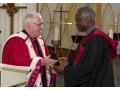 Abdykacja papieża Benedykta XVI - abdykacja;Benedykt XVI;Joseph Ratzinger;papież;kardynał;pochodzenie;Peter Turkson;decyzja;konklawe