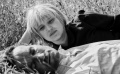 """Czy """"Zimna wojna"""" – najlepszy europejski film roku 2018 zdobędzie Oscara? - Zimna wojna;Europejska Nagroda Filmowa;najlepszy film;pięć kategorii;zwycięzca;szanse;Oscar;Joanna Kulig;Tomasz Kot;Paweł Pawlikowski"""