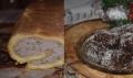 Rolada z mięsa mielonego i Kudłacz, czyli świąteczne propozycje od zaprzyjaźnionej gospodyni domowej!  - dania;Święta Bożego Narodzenia;mięso;deser;Rolada z mięsa mielonego;Kudłacz;kostki;propozycje;przepis;pyszne