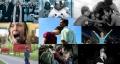 Dziesięć najlepszych filmów roku 2018 według Altao.pl - najlepsze filmy;2018 rok;lista;ranking;Netflix;kino;Roma;Tamte dni tamte noce;Trzy Billboardy za Ebbing Missouri;Pierwszy człowiek;Ciche miejsce;Kler;Hereditary;Jestem najlepsza Ja Tonya;Zimna wojna;Avengers Wojna bez granic