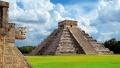 Zupełnie inna historia Majów? -