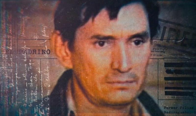 """Kadr z serialu """"Narcos: Meksyk"""" (źródło: materiały prasowe)"""
