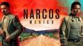 """Narcos: Meksyk"" – Moja marihuana, moje królestwo - recenzja;Narcos: Meksyk;sensacyjny;dramat;Eric Newman;Netflix;seria;sezon;Narcos;przemyt;narkotyki;marihuana;kokaina;Felix Gallardo;Kiki Camarena;Meksyk;Diego Luna;Michael Pena"