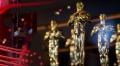 """Oscary 2019: """"Green Book"""" najlepszym filmem. """"Zimna wojna"""" bez statuetki - Oscary;2019;gala;91. edycja;statuetki;Roma;Green Book;Bohemian Rhapsody;Alfonso Cuaron;Rami Malek;Olivia Colman;Mahershala Ali;Regina King"""