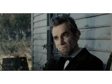 Przed wami prezydent Abraham Lincoln - recenzja;Lincoln;Spielberg;Lewis;dramat;historyczny;niewolnictwo;Daniel Day - Lewis